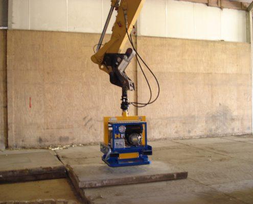 bestrating-muntjewerfgraafmachines-vacuum
