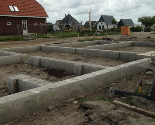 bouwputten-muntjewerfgraafmachines-polderhoeve