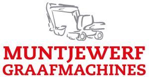 Muntjewerf Graafmachines