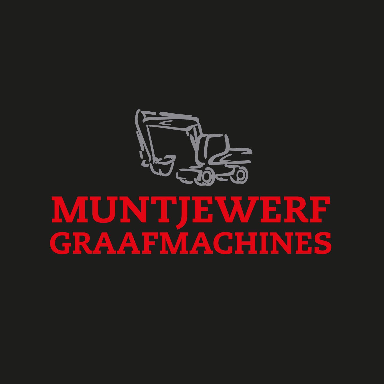 layer-muntjewerf-homepage